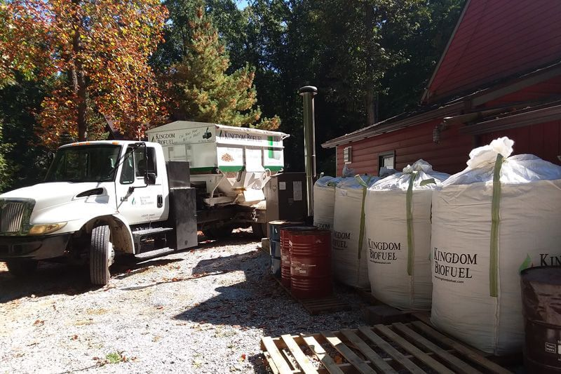buying-wood-pellets-in-reading