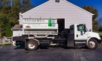 fast-wood-pellet delivery-in-central-pa