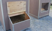 storage-bin-for-sale
