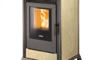 Buy Wood-Pellets-Stoves