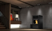 Home wood pellets Stoves For sale PA