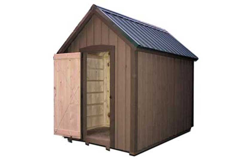 Wood Pellet Shed ~ Buy bulk wood pellets for heating in pa and md