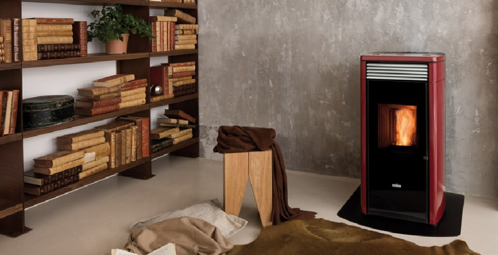 Best Pellet Stoves For Sale in PA