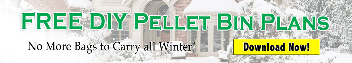 Choose wood pellets for sale in pa buy wood pellets for sale md 20 reasons to switch from bag to bulk pellets for sale in pa solutioingenieria Gallery