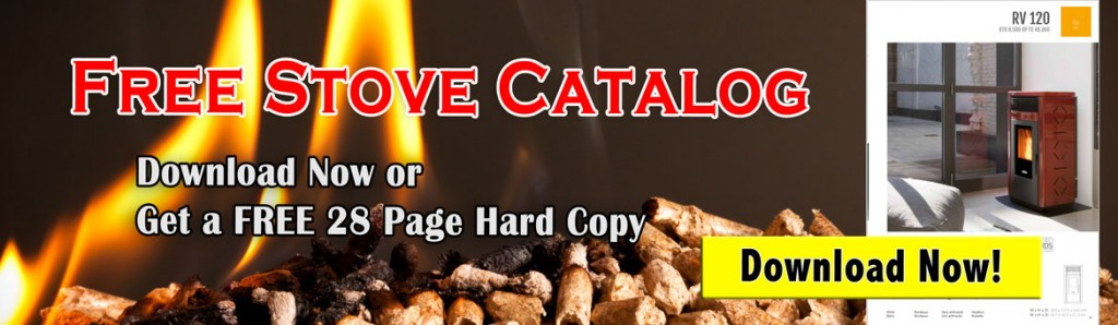 best-pellet-stove-catalog-1