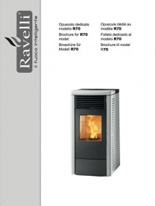 ravelli-pellet-stove-download