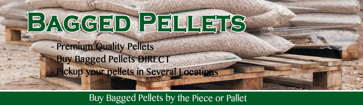 pallet-of-pellets-buy-pellets-by-the-bag