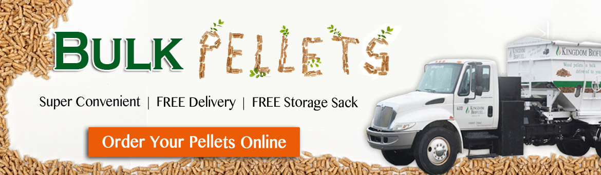 premium-wood-pellets-in-bulk-pa-md