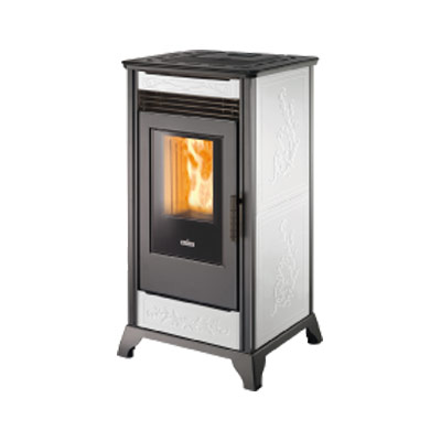 Affordable-wood-pellet-stove