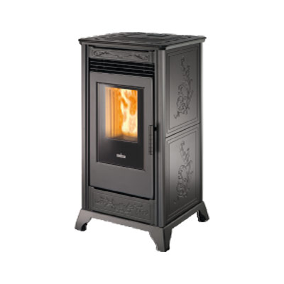 Buy-wood-pellet-stove