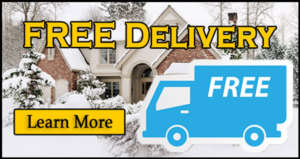 Free--Delivery-Button