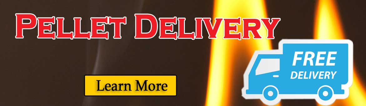 Free-Pellet-Delivery
