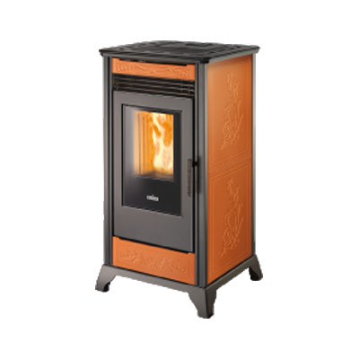 PA-buy-wood-pellet-stove