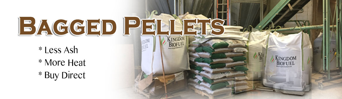 buy-a-pallet-of-pellets-in-pa-md