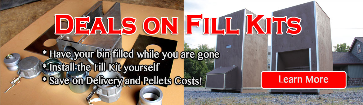 buy-fill-kit-for-bulk-pellets-in-pa