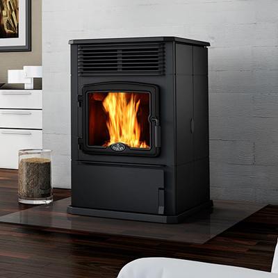 buy-osburn-pellet-stove-nj