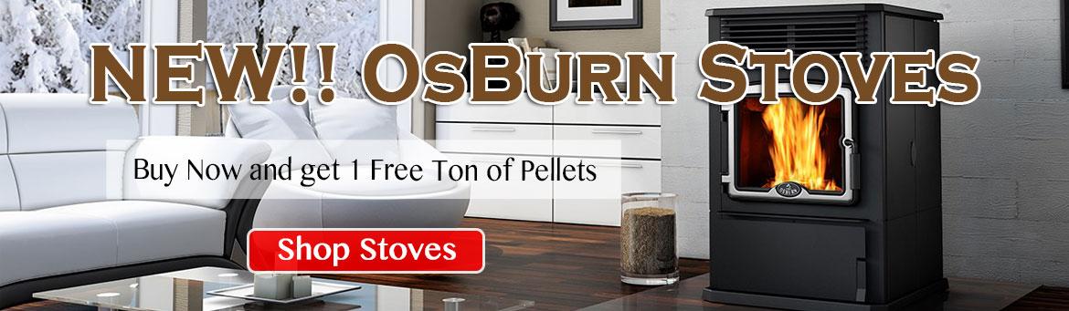 buy-pellet-stoves-in-pa