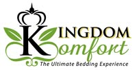Kingdom Biofuel