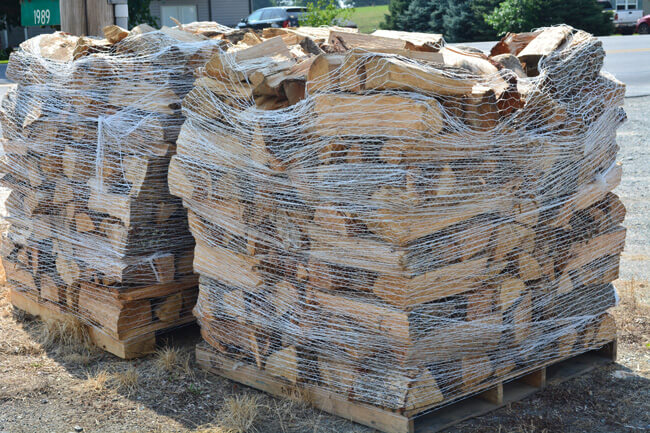 buy-seasoned-firewood-from-local-supplier