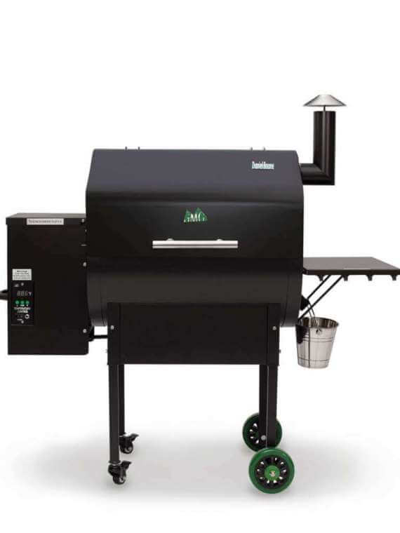 Buy Green Mountain Pellet Grills In Pa Satisfy Your